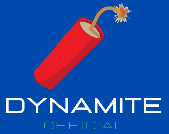 Dynamite Official